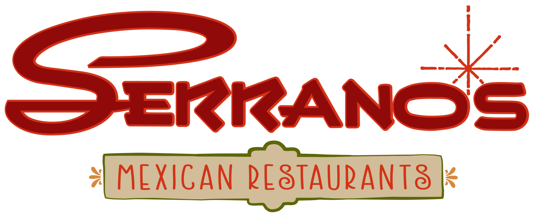 Serrano's Mexican Restaurants | Arizona