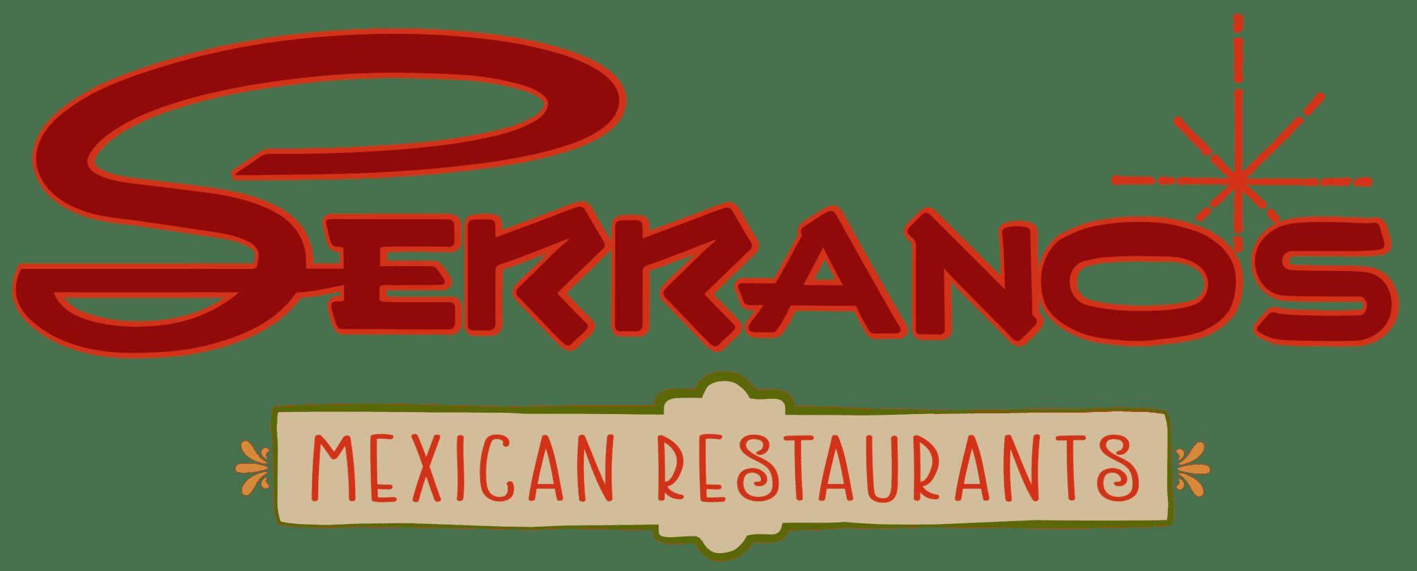 Serrano's Mexican Restaurants | Arizona