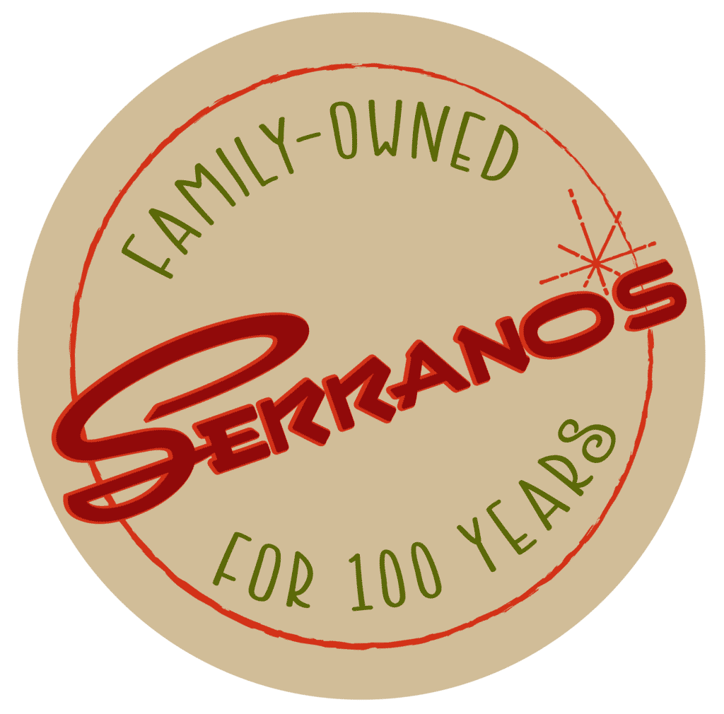 Serrano's Mexican Restaurants