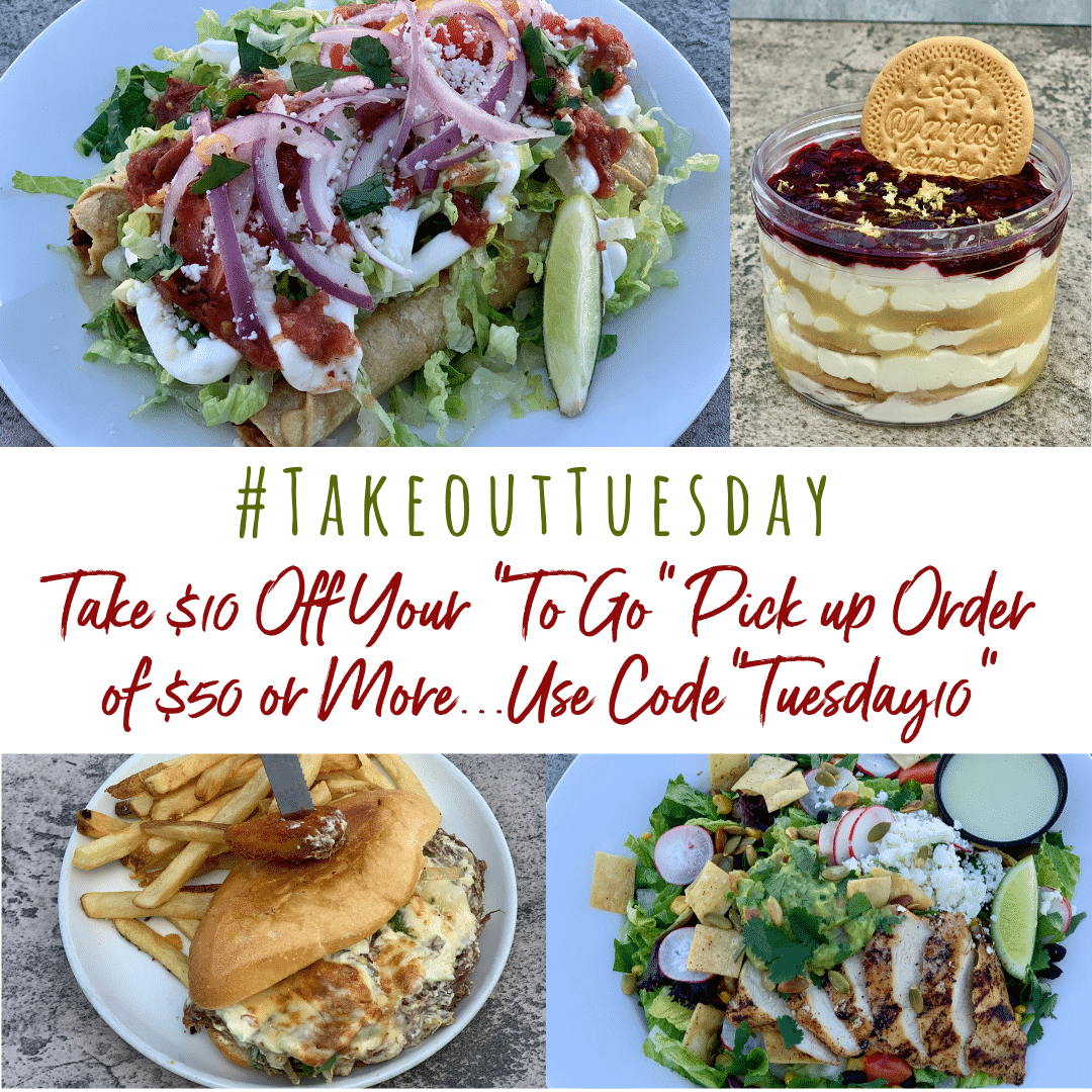 takeout Tuesday-5